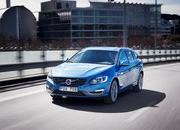 Volvo Presents Drive Me - Self-driving Cars For Sustainable Mobility - image 618176