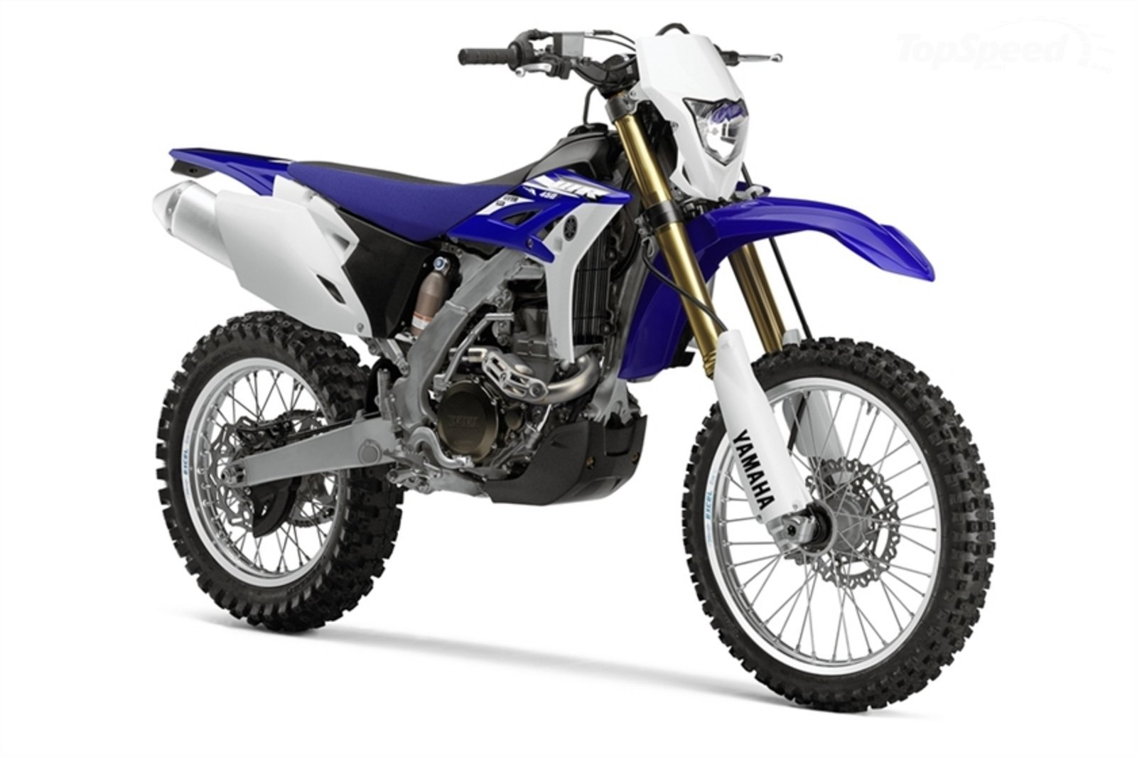 2015 yamaha wr450f review top speed. Black Bedroom Furniture Sets. Home Design Ideas