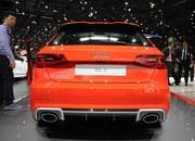 2015 Audi RS3 - image 621959
