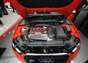 2015 Audi RS3 - image 621971