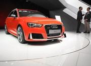 2015 Audi RS3 - image 621948