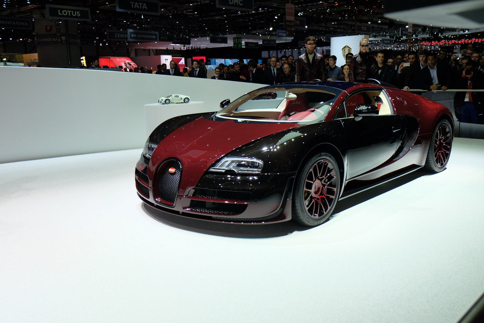 2015 bugatti veyron grand sport vitesse la finale picture 620499 car review top speed. Black Bedroom Furniture Sets. Home Design Ideas