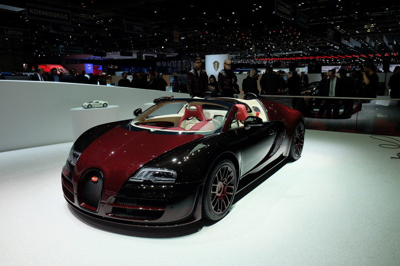 2015 bugatti veyron grand sport vitesse la finale review top speed. Black Bedroom Furniture Sets. Home Design Ideas