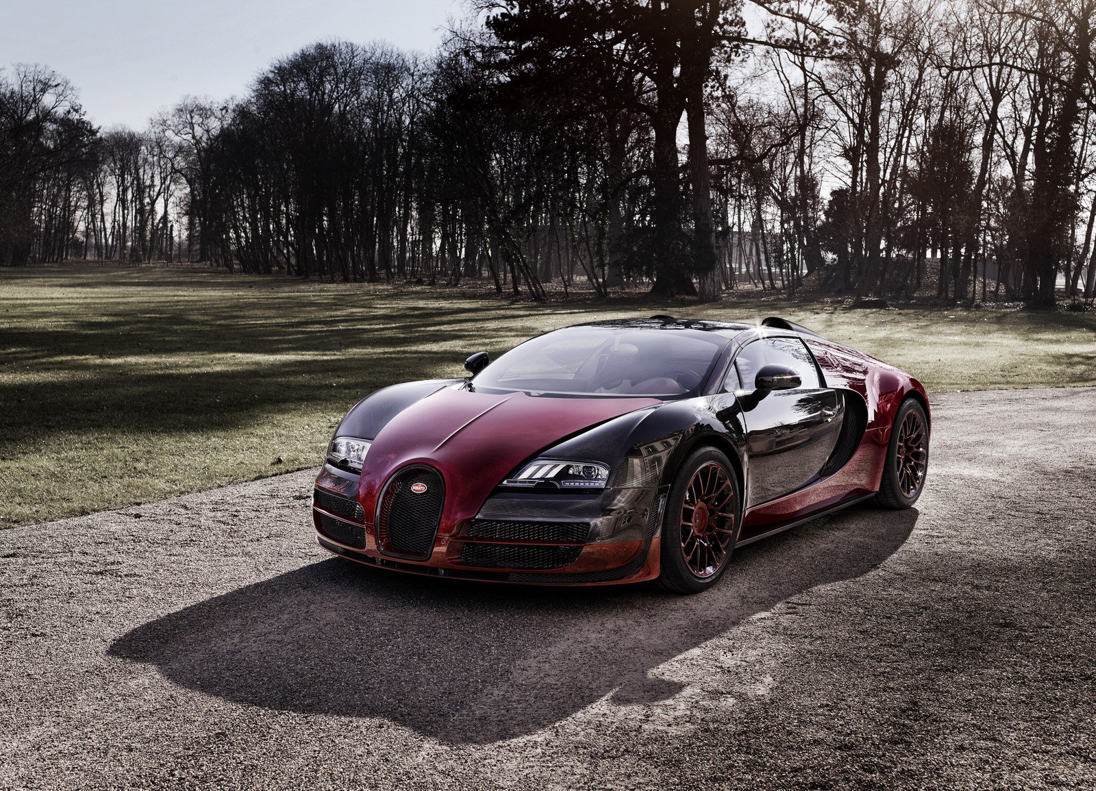 2015 bugatti veyron grand sport vitesse la finale picture 619454 car review top speed. Black Bedroom Furniture Sets. Home Design Ideas