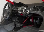 2015 Campagna T-REX 20th Anniversary Edition - image 622813
