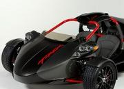 2015 Campagna T-REX 20th Anniversary Edition - image 622803