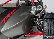 2015 Campagna T-REX 20th Anniversary Edition - image 622806