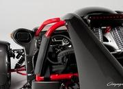 2015 Campagna T-REX 20th Anniversary Edition - image 622808