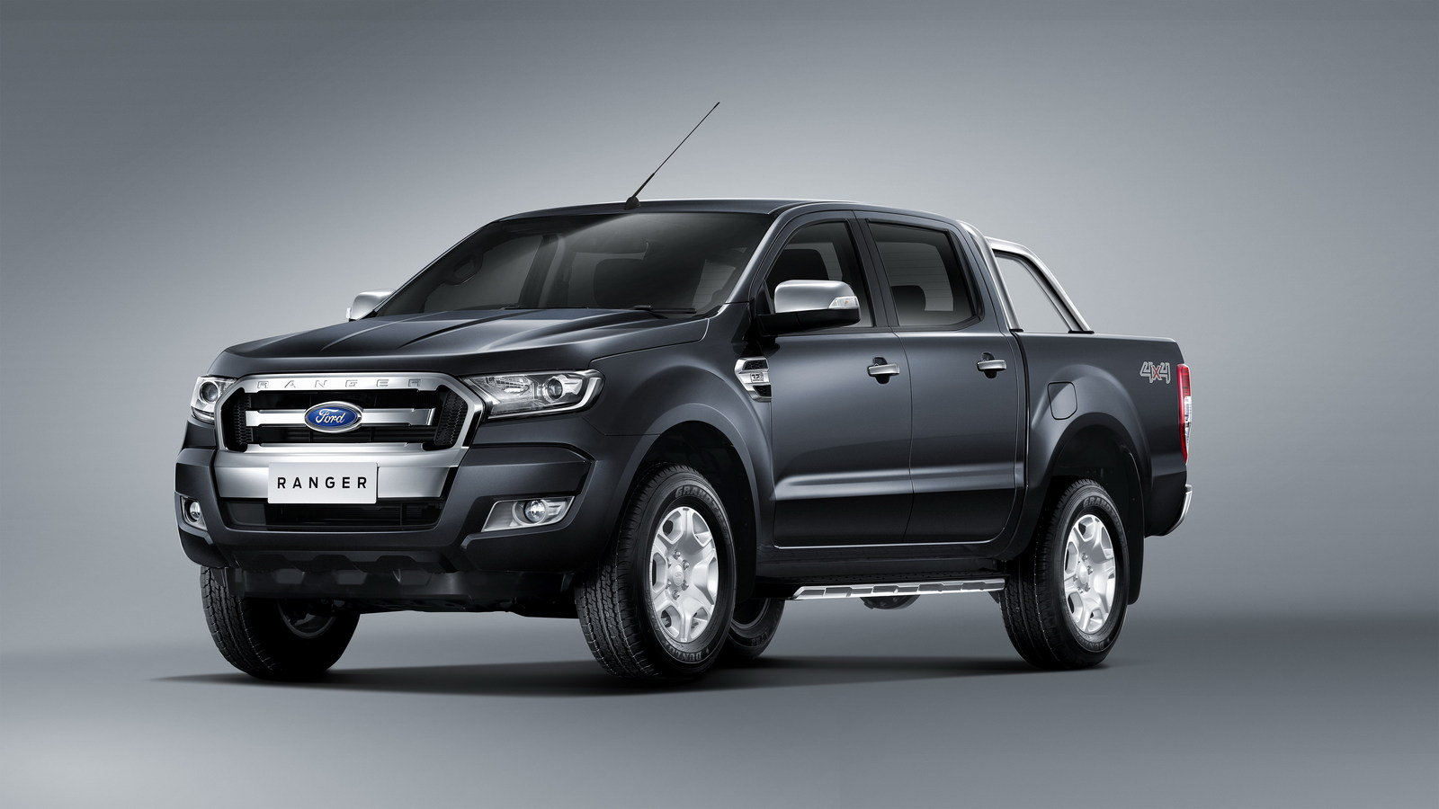 2015 ford ranger picture 623338 truck review top speed