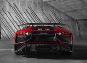Lamborghini Is Successful as Hell, and That's Actually a Problem - image 619714