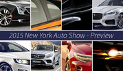 2015 New York Auto Show - Preview - image 623985