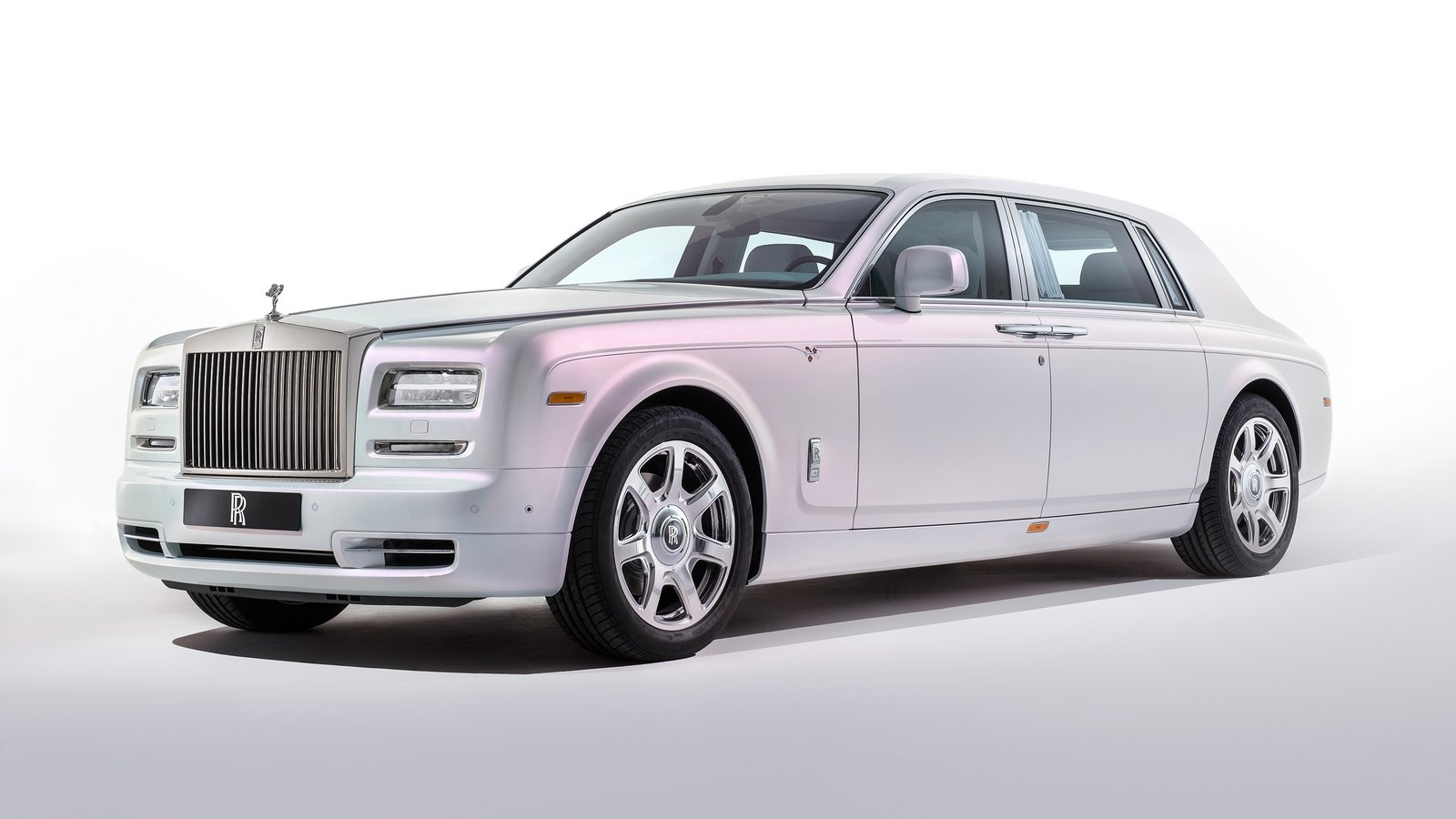 2015 rolls royce phantom serenity picture 619736 car review top speed. Black Bedroom Furniture Sets. Home Design Ideas