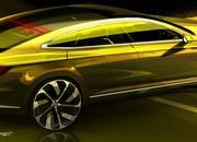 2015 Volkswagen Sport Coupe Concept GTE - image 619574