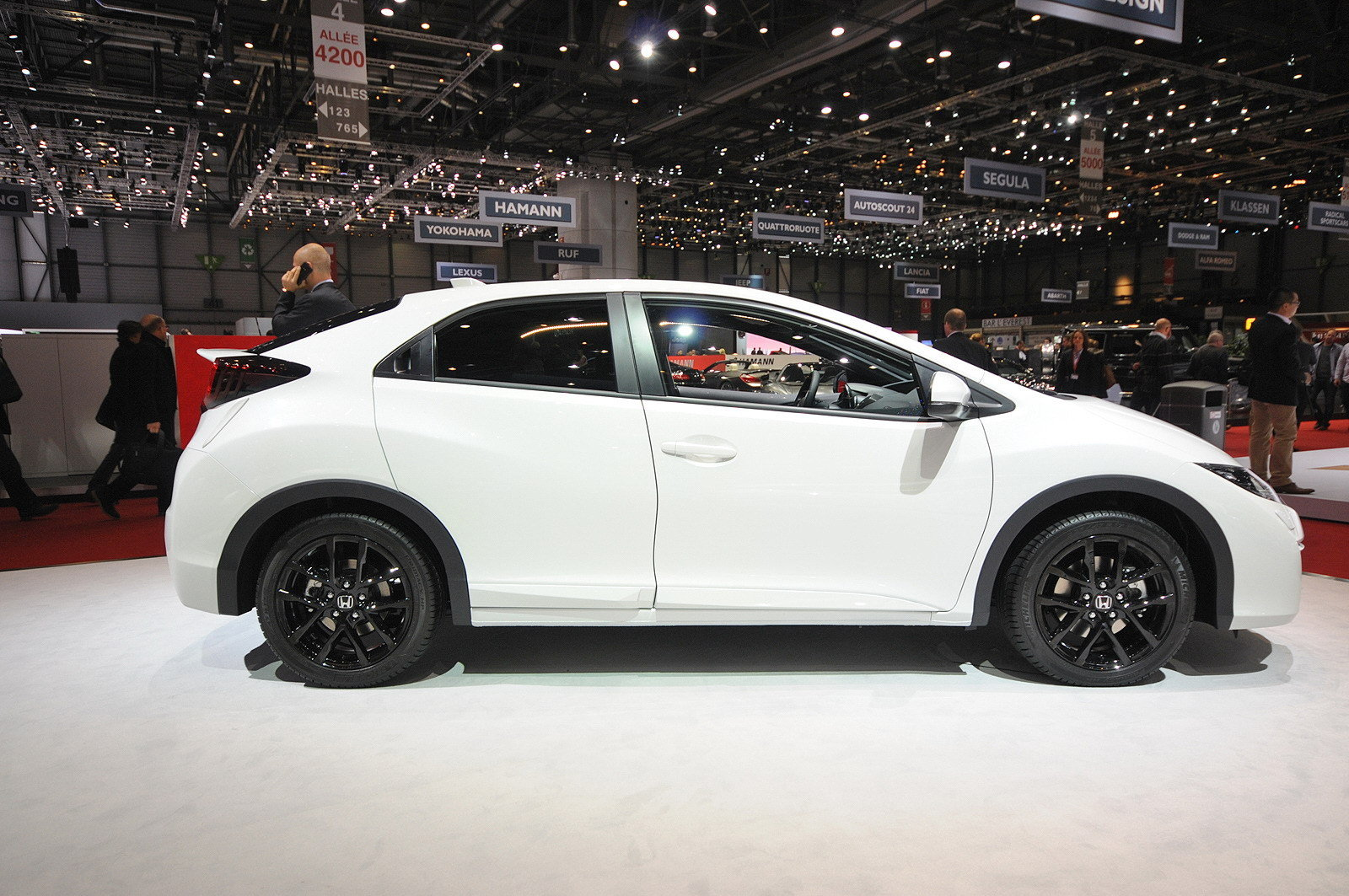 2016 honda civic type r picture 622256 car review top speed. Black Bedroom Furniture Sets. Home Design Ideas