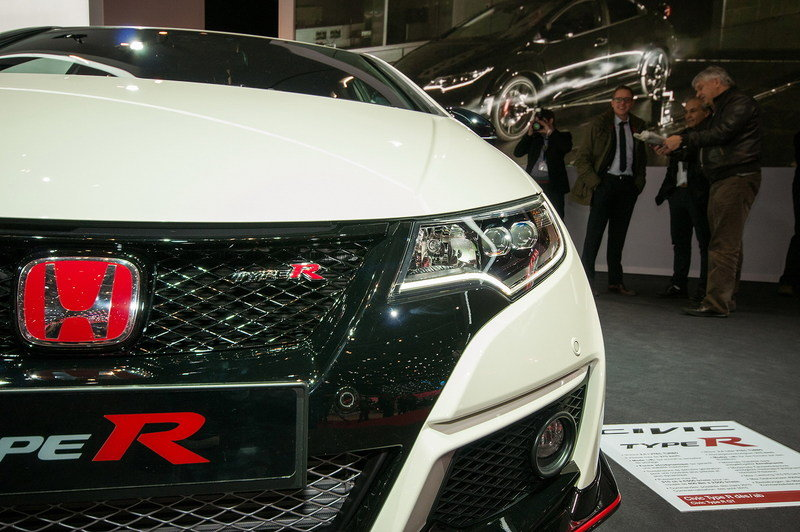 2016 honda civic type r picture 622272 car review. Black Bedroom Furniture Sets. Home Design Ideas