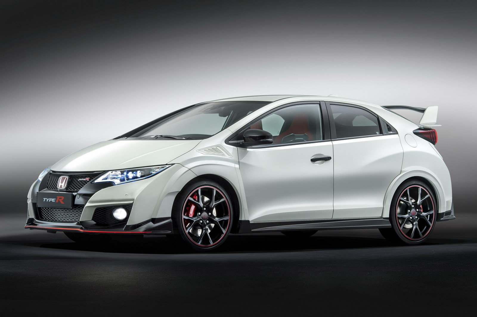 2016 honda civic type r picture 619532 car review. Black Bedroom Furniture Sets. Home Design Ideas