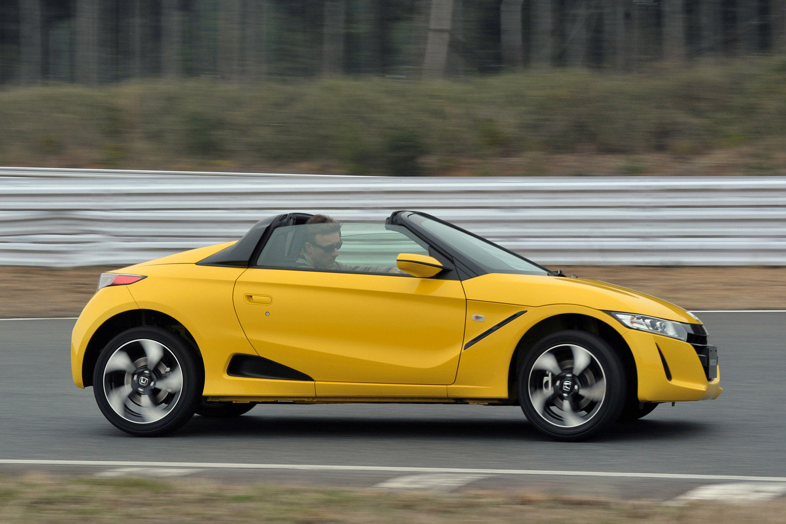 Cheapest Rwd Cars