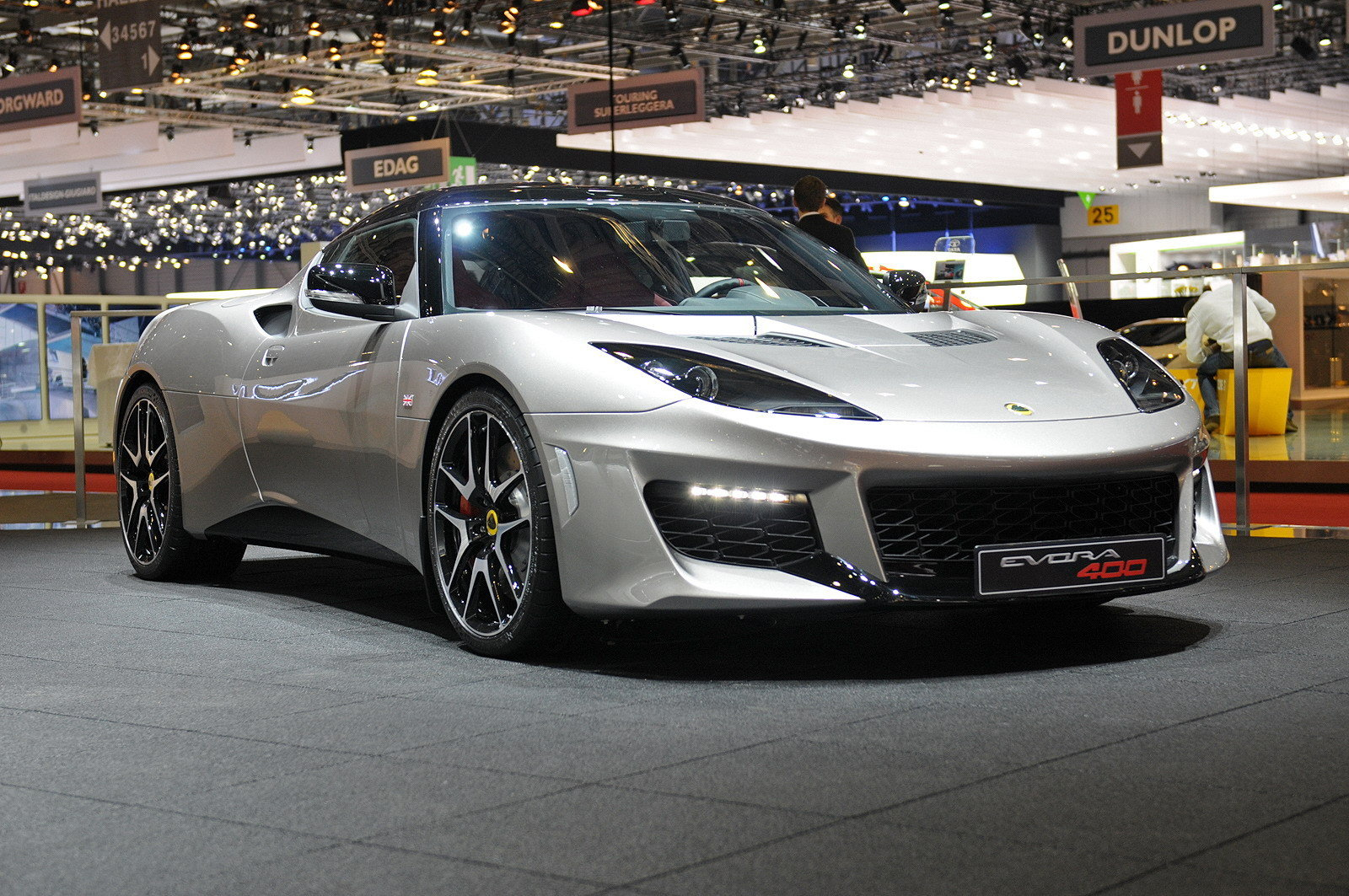 2016 lotus evora 400 picture 622530 car review top speed. Black Bedroom Furniture Sets. Home Design Ideas