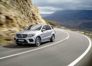 2016 Mercedes-Benz GLE - image 623848
