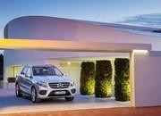 2016 Mercedes-Benz GLE - image 623861