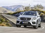 What Are the Best Mercedes-Benz Models of the Decade? - image 623869