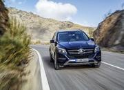 2016 Mercedes-Benz GLE - image 623839