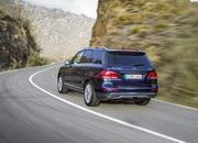 2016 Mercedes-Benz GLE - image 623840