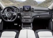 2016 Mercedes-Benz GLE - image 623841
