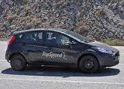 2017 Ford Fiesta RS - image 621580