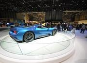 2017 Ford GT - image 622174