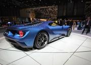 2017 Ford GT - image 622175