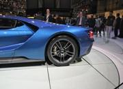 2017 Ford GT - image 622180