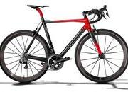 Audi Launches New Sport Racing Bike - image 621360