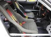 1982 Audi Quattro A1 Group B Rally Car - image 621690