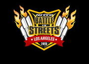 Battle of the Streets Brings The Fastest Cars In Los Angeles - image 622777