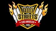 Battle of the Streets Brings The Fastest Cars In Los Angeles - image 622780