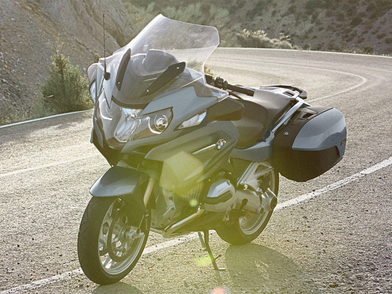 2015 bmw r 1200 rt gallery 619339 top speed. Black Bedroom Furniture Sets. Home Design Ideas