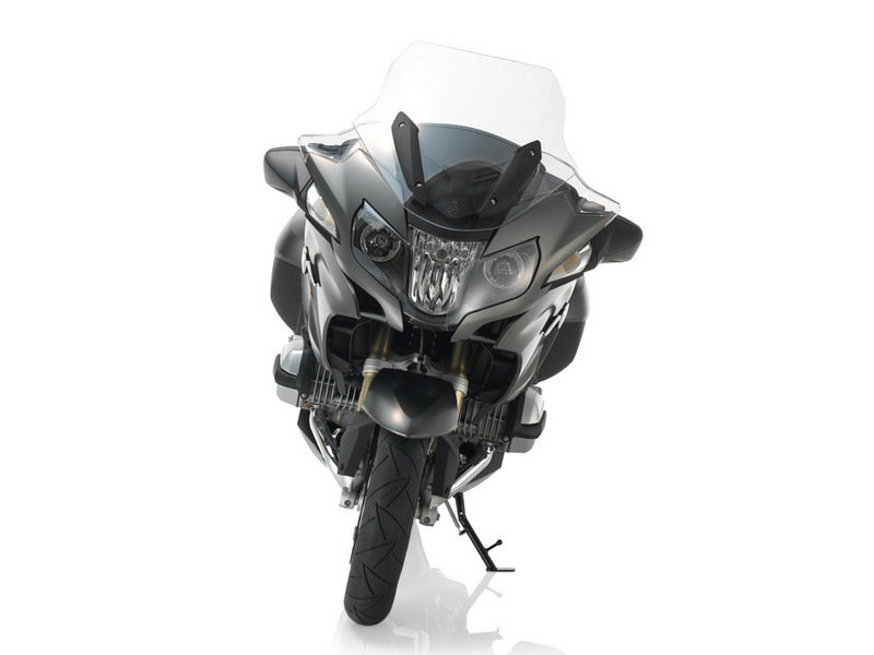 2015 bmw r 1200 rt gallery 619336 top speed. Black Bedroom Furniture Sets. Home Design Ideas