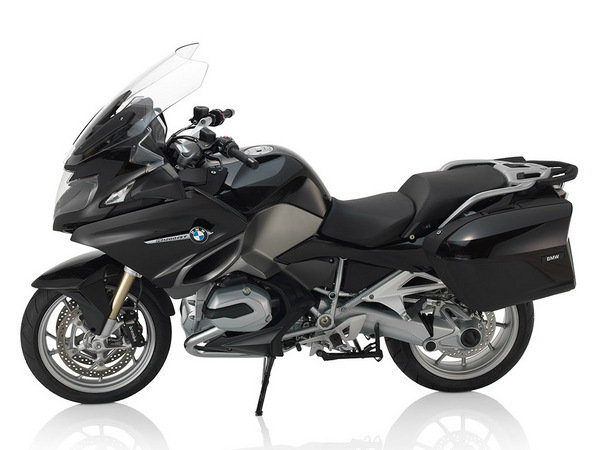 for sale bmw r1200rt 2014 autos post. Black Bedroom Furniture Sets. Home Design Ideas