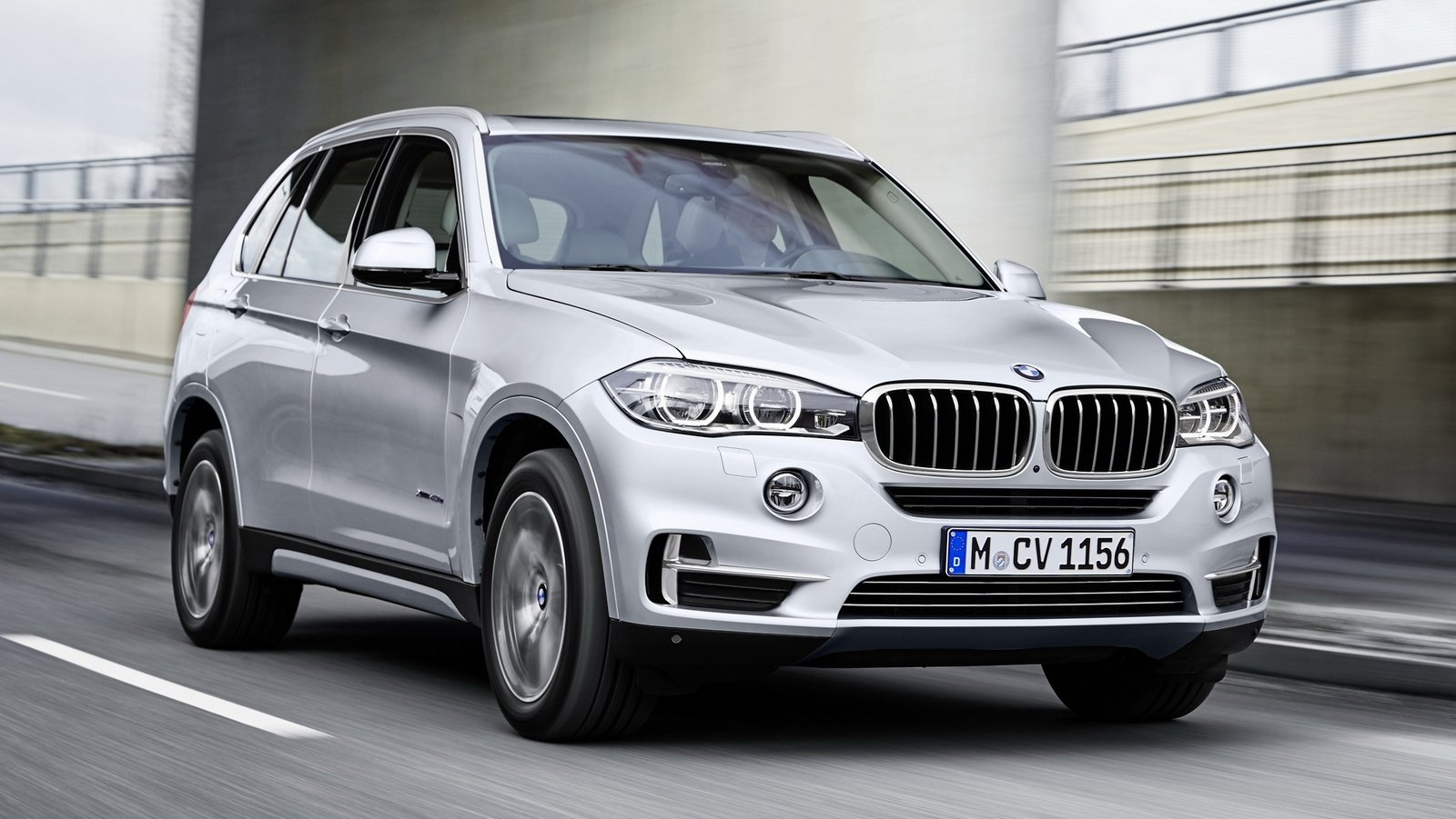 2016 bmw x5 xdrive40e picture 621534 car review top speed. Black Bedroom Furniture Sets. Home Design Ideas