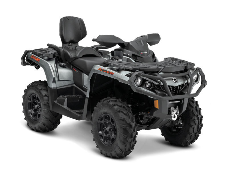 Can Am Atv Utv Reviews Specs Prices Photos And Videos Top Speed