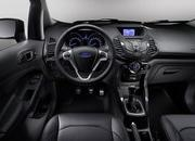 2015 Ford EcoSport S - image 620385