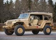 Jeep Reveals Seven Concepts For 2015 Moab Easter Jeep Safari - image 622845