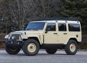 Jeep Reveals Seven Concepts For 2015 Moab Easter Jeep Safari - image 622848