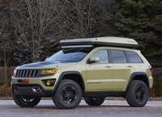 Jeep Reveals Seven Concepts For 2015 Moab Easter Jeep Safari - image 622849