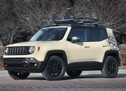 Jeep Reveals Seven Concepts For 2015 Moab Easter Jeep Safari - image 622855