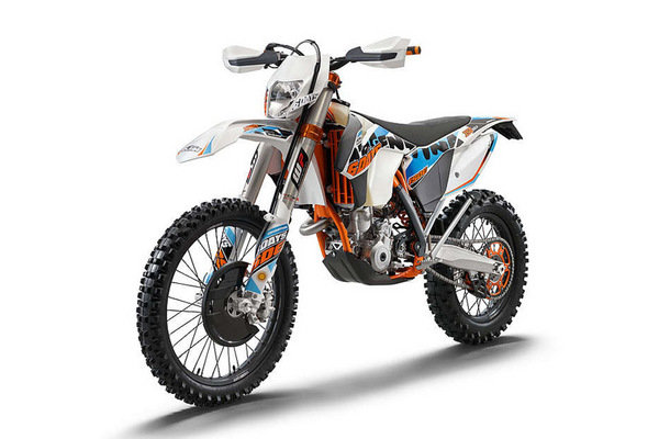 2015 ktm 500 exc six days motorcycle review top speed. Black Bedroom Furniture Sets. Home Design Ideas