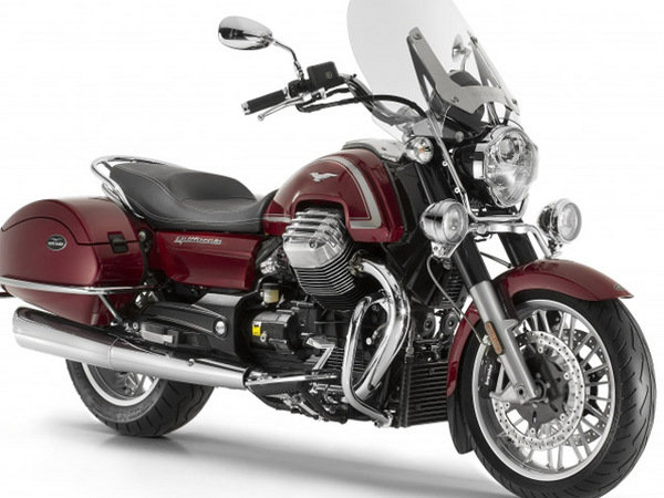 2016 2017 moto guzzi california 1400 picture 623419 motorcycle review top speed. Black Bedroom Furniture Sets. Home Design Ideas