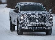 "Nissan ""Titan Truckumentary"" Chapter 5: ""Heart of Cold"" - image 623675"