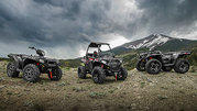 Polaris ACE Partners With GNCC To Offer Single-Seat Class - image 620823